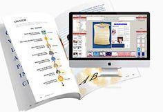 Hochzeitszeitung Software
