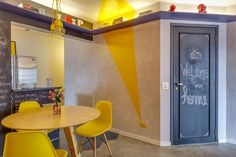 Studio dLux (Foto: Alessandro Guimaraes/ divulgação)