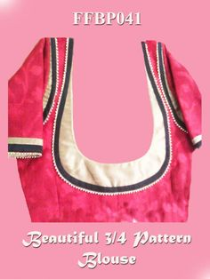 www.faamys.com We will offer all designer blouses and Bridal blouses with Tailoring &Embroidery works at faamys through online .Please visit for more details  www.faamys.com