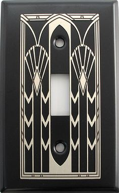 Google Image Result for http://static.zoovy.com/img/kyledesign/W266-H432-Bffffff-V1/artdeco_switchplate_coversb.jpg