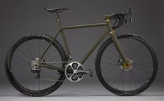 Speedvagen_Disc_Road_
