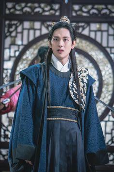 Korean Traditional, Traditional Outfits, Asian Actors, Korean Actors, Im Siwan, Korean Drama Movies, Korean Aesthetic, Korean Wave, My Outfit