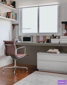 Arq + mobiliário