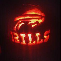 32 Best Buffalo Bills Memes Images Buffalo Bills Memes Funny