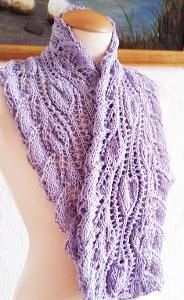 Giezen Knitting's Pattern Store on Craftsy | Support Inspiration. Buy Indie.