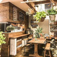 jamm10さんの、Kitchen,観葉植物,ダイニング,雑貨,アンティーク,ドライフラワー,流木,インダストリアル,ステンシル,板壁DIY,cafe風,インダストリアルな照明,漆喰壁DIY,照明DIY,DIYだいすき,GREEN吊るしについての部屋写真