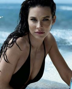 Evangeline Lilly - Repices X Beautiful Celebrities, Beautiful Actresses, Beautiful Women, Tauriel, Canadian Actresses, Actors & Actresses, Evangeline Lilly Wasp, Evangelina Lilly, Celebrity Beauty