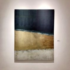 @nuriarossellart Pintura sobre tela. Kui Yuan gallery (Guangzhou, Xina). Painting, Art, Pintura