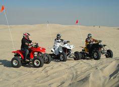 Worldmark The Club Pismo Beach Dunes California