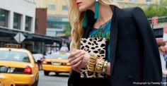 Designer Accessories | ShopBAZAAR