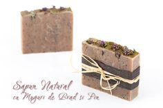 Handmade Cosmetics, Lei, Preserves, Wordpress, Fragrance, Vegan, Preserving Food, Perfume