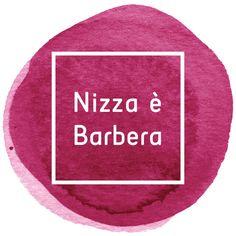 Nizza è Barbera - la manifestazione della Barbera d'Asti - maggio