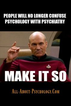 Click image or visit www.all-about-psychology.com/what-is-psychology.html for quality information and resources relating to the question what is psychology? #psychology #psychologystudents #whatispsychology #psychologymajors What Is Psychology, Psychology Student, Psychology Quotes, Psych Nurse, Study Board, Graduation Quotes, Nursing Memes, Going Back To School, Psychiatry