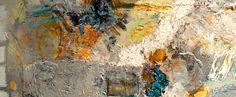 Vader, opa, echtgenoot, vriend, kunstenaar, artconsultant ,docent communicatie educatie voor kunstenaars en honden liefhebber. Alles geintegreerd in een persoon :-) Mijn kunst van integratie.Geboren in het Zuiden van Nederland in 1944. Algemene gevoelens betreffende intermenselijke relaties zijn de bron van inspiratie voor mij.Dit betreft zowel mijn kunstuitingen als mijn werk bij Van Hemert Publiart Communication agency…