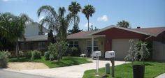 House vacation rental in Indian Rocks Beach from VRBO.com! #vacation #rental #travel #vrbo