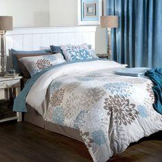 11 Best Our Bedroom Linen Images Linen Bedroom Duvet