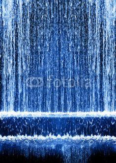 #5090442 wodospad/matrix