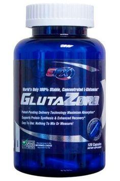 La glutamina es un poderoso aminoácido que tu cuerpo demanda durante un entrenamiento intensivo y en tiempos de estrés metabólico (incluídos lesiones, enfermedades, dietas estricas,etc.). Una reducción de los depósitos de glutamina puede significar un descenso de la fuerza, de la stamina y de la recuperación. Por lo tanto para todo atleta es muy importante suplementar su dieta con glutamina para mazimizar el rendimiento en el gimnasio.