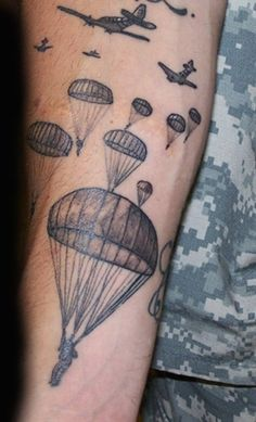 Best representation descriptions: Related searches: Forearm Tattoo Designs for Men Drawing,Forearm Tattoo Stencils,Tattoo Sketches and Draw. Patriotische Tattoos, Army Tattoos, Military Tattoos, Love Tattoos, Body Art Tattoos, Tattoos For Guys, Tatoos, Airborne Tattoos, War Tattoo
