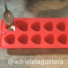 ❤@videosfood @videosfood Double tap the video  @videosfood. . . © BY: @adrielelagustera Page@videosfood food❤️ TAG Friends To Get Inspired @videosfood food @videosfood  Os melhores Videos se encontra aki Recomende aos Colegas  @videosfood -  #bestoftheday#cake#tasty#top#amazing#health#chocolate#blog#bestfriend#inlove#favorite#blogger#style##cuteness#delicious#love#dog#nature#awesomeness#fashion#insanity#instagood#night#nice#beauty#lol#artist -