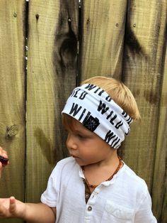 0673275c78f 43 Best boy headbands images in 2019