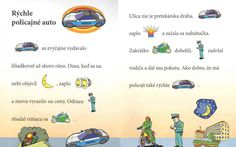 Preschool Activities, Transportation, Map, Teaching, Education, Kids, Children, Cards, Onderwijs