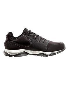 f8d6fb019b21e Amazon.com  Under Armour Micro G Defend 4E Men s Training Shoes  Shoes