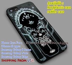 White Tree of Gondor Lord of The Rings iPhone 6s 6 6s  6plus Cases Samsung Galaxy s5 s6 Edge  NOTE 5 4 3 #movie #TheLordofTheRings dl3