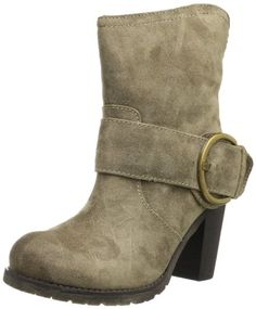Very Volatile Women's Lilly Bootie,Olive,6 B US Volatile,http://www.amazon.com/dp/B00BQX2062/ref=cm_sw_r_pi_dp_pT1tsb0ZY9GPH1WH