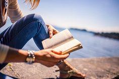 Summer Reading Books 2016 Michelle Chahine Sinno