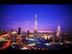 Going to Dubai? Discover Dubai with us! - Dubai Blog - Dinge, die man in Dubai tun sollte
