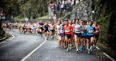 """Marathon Ranking on Twitter: """"6 TRUCOS PARA CORRER TU MEJOR 10k https://t.co/43MK3RhVVC https://t.co/03kVgk6BKK"""""""