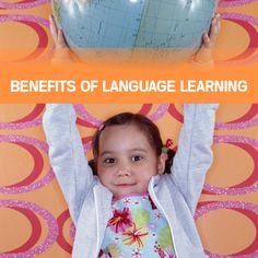2012.12.language-learning