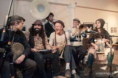 Oldfish Jazzband & Jessie Carolina @ Cork Jazz Dance Exchange 2012 in Cork, Ireland www.corkjazzdx.com #corkjazzdx #lindyhop #swingdance