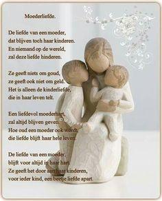 spreuken over moeders 87 beste afbeeldingen van Spreuken moeder/kind   Nursery quotes  spreuken over moeders