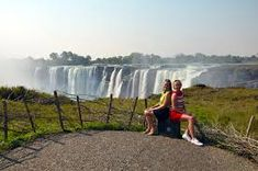 Victoria Falls activities range from adventurous to gentle sightseeing. View our range of Vic Falls activities to find the perfect experience to do. Autumn Activities, Fun Activities, Chutes Victoria, Victoria Falls, Activity Days, Nice View, Day Trips, Niagara Falls, Places To See