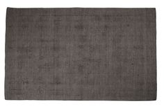 Barletta carpet - Steel Grey - 160x230 cm - 200x300 cm