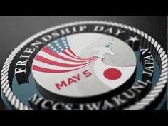 42 Best Marine Corps Air Station Iwakuni, Japan (MCAS