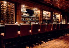 Food wine best bars in america distil milwaukee more than 120 bourbons
