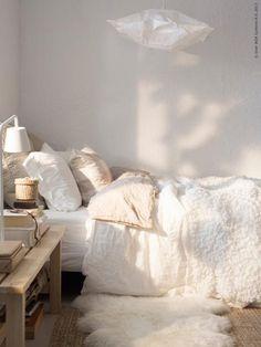BLANCO Y MADERA   Noelia Cachafeiro blog de decoración