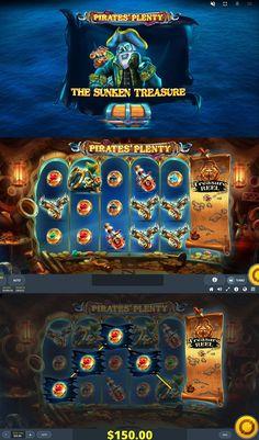 Die virtuellen casino hzzo