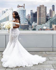 @leahdagloria (wedding dress design ). #weddinggown @amyanaizphoto, #bride @makiniregaldesigns styled by @vaingloriousbrides. @jas_the_addiction #FeaturedonAP #bridal #weddingdresses #engaged #love #prettyperfectpartner #australianwedding
