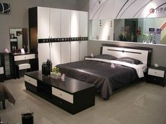Bedroom Design Ideas – Do you Really Need to Hire an Interior Designer?