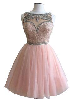Homecoming Dress,Cute Homecoming Dress,Homecoming Dresses,Short Prom Dress,Homecoming…