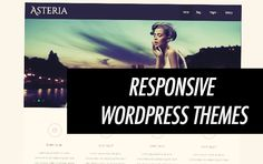 Responsive Wordpress Themes @ http://www.twelveskip.com/resources/wp-themes/1104/free-responsive-wordpress-themes