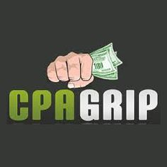 Star making money with CPAGRIP