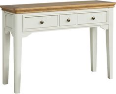 Our gorgeous painted collection Loire is a fabulous range of French inspired furniture for the bedroom This collection embodies a traditional design Contemporary Coffee Table, Modern Side Table, Modern Coffee Tables, Contemporary Furniture, French Oak, Home Collections, Traditional Design, Bedroom Furniture, Entryway Tables