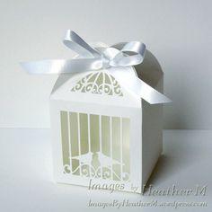 IHM birdcage box svg file                                                                                                                                                                                 More