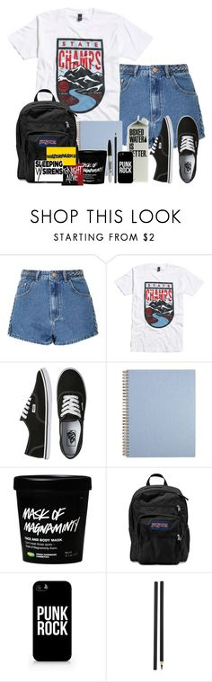 """"""\sometimes it's better to hide the emotions and stay inside//"""" by piercetheeden-loves-5sos ❤ liked on Polyvore featuring Glamorous, Vans, JanSport, Samsung and Sharpie""236|759|?|en|2|ff8619986a7e9f92f5d19bbc2936f70c|False|UNLIKELY|0.37680837512016296