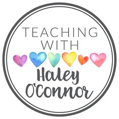 Teaching Honesty in the Classroom | Teaching With Haley O'Connor